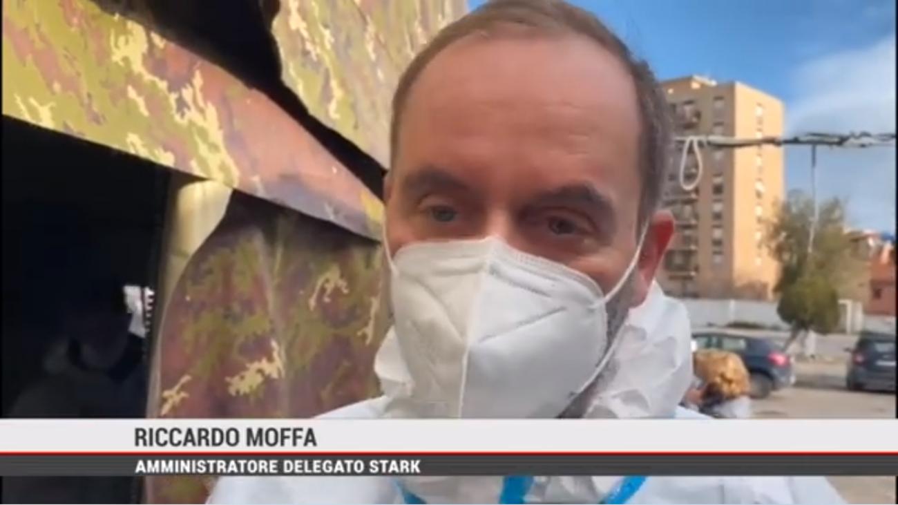 Riccardo_Moffa_Interview